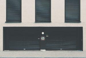 Inspección de puertas automáticas
