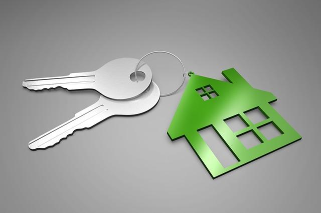 El tsunami de las hipotecas que puede arrastrar a consumidores y bancos