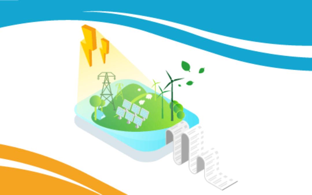 El autoconsumo y la energía solar en Comunidades de Vecinos