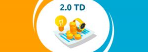 Las nuevas tarifas eléctricas de 2020