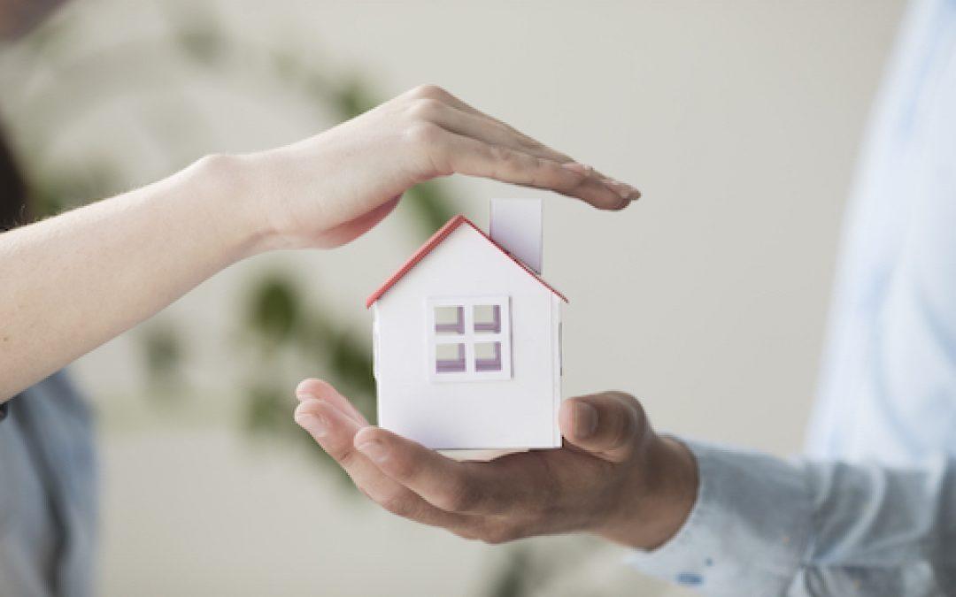 L'assegurança multirisc edifici