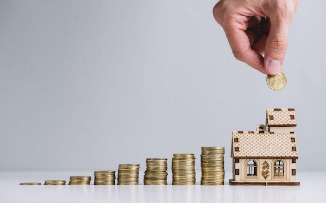 El fondo de reserva en la comunidad de propietarios