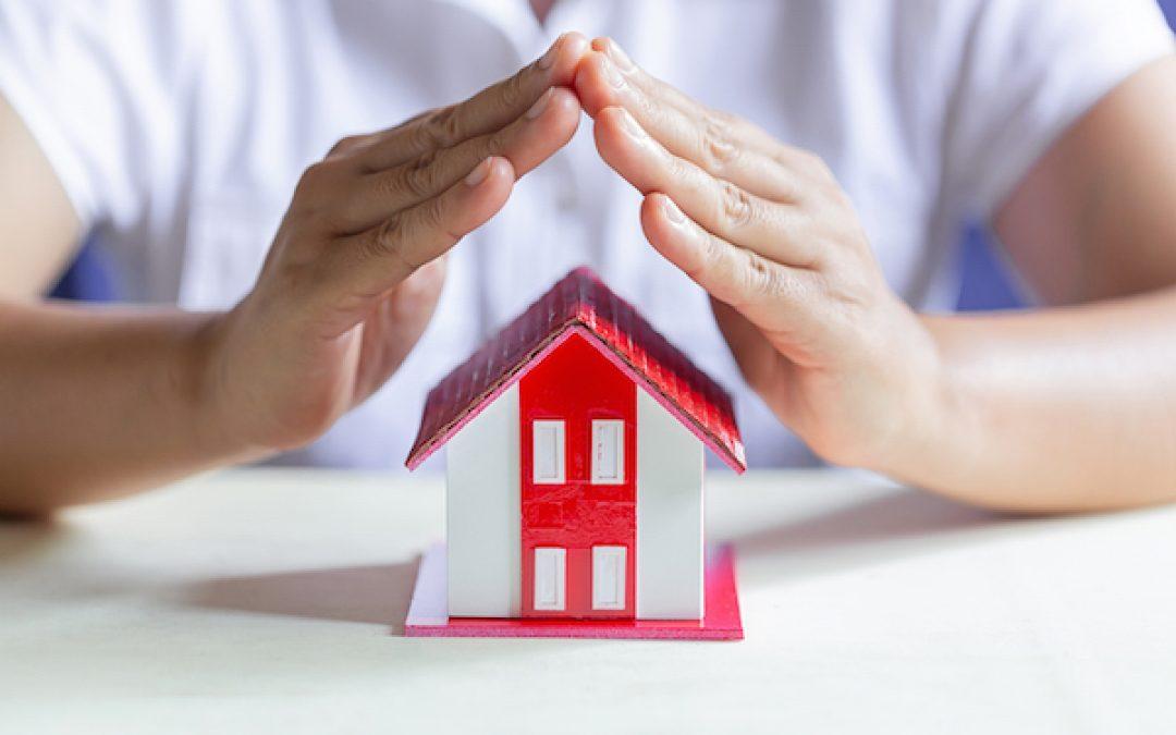 ¿Cómo afecta a tu alquiler el nuevo Real Decreto Ley 11/2020?