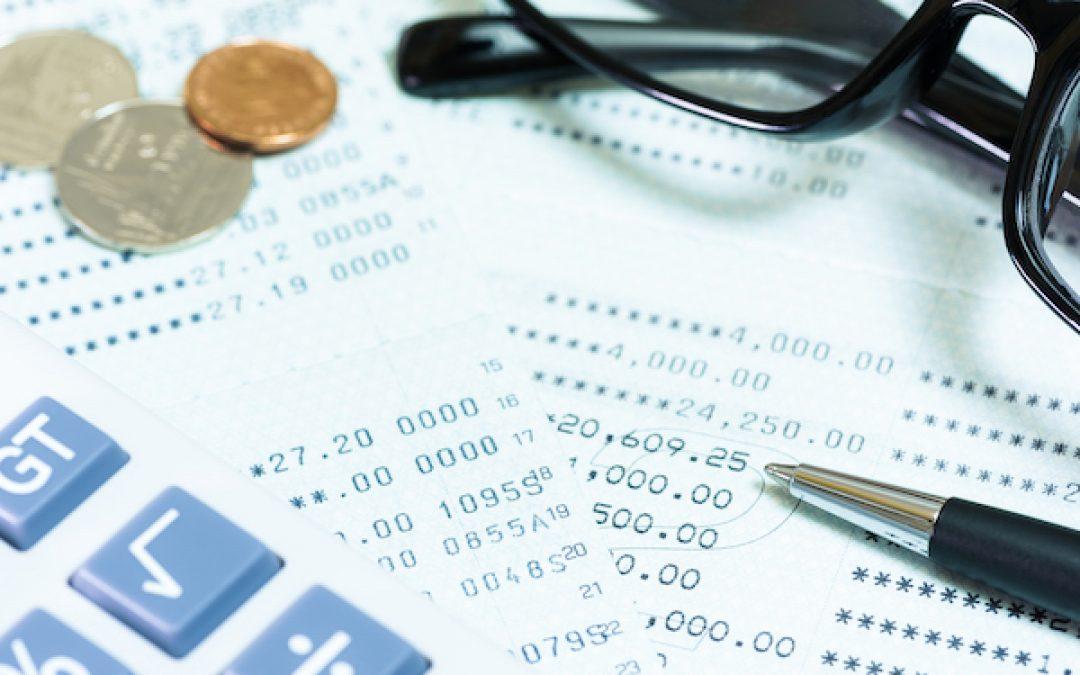 ¿Es obligatorio que una comunidad de propietarios tenga una cuenta bancaria a su nombre?