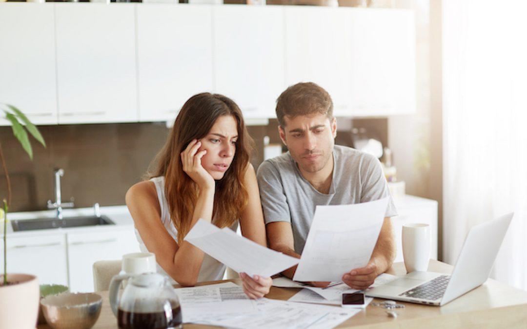 ¿Entiendes la liquidación de cuentas de tu comunidad de propietarios?