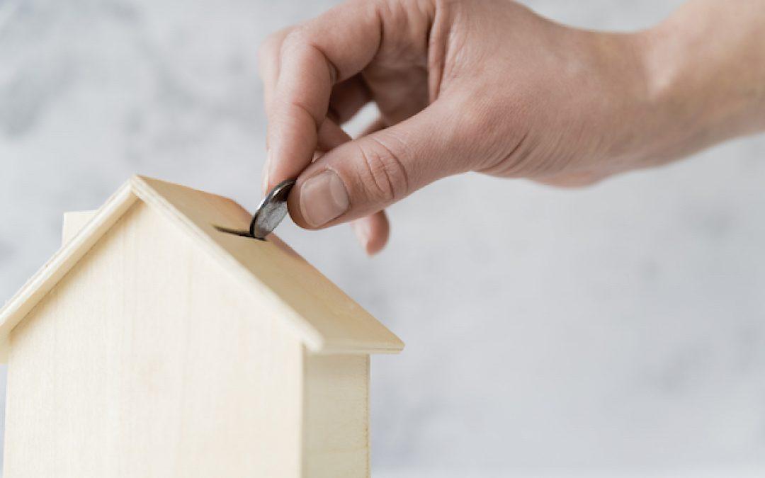 Siete opciones para reducir los gastos en una comunidad de propietarios