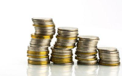 Subvenciones y financiación para las comunidades de propietarios