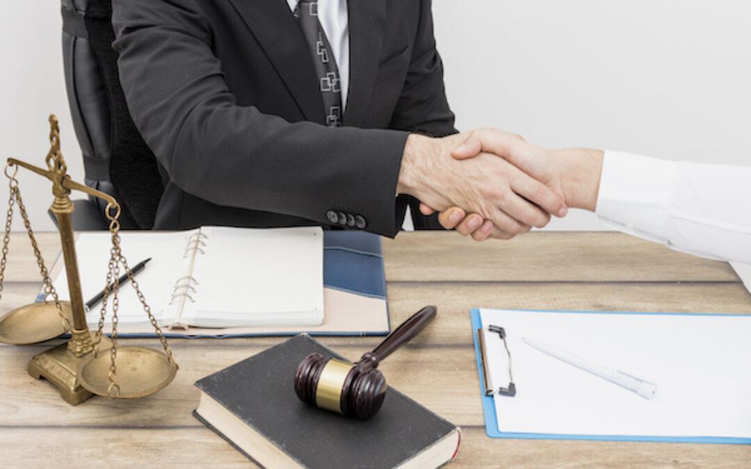 Derechos de inquilinos en una comunidad de propietarios