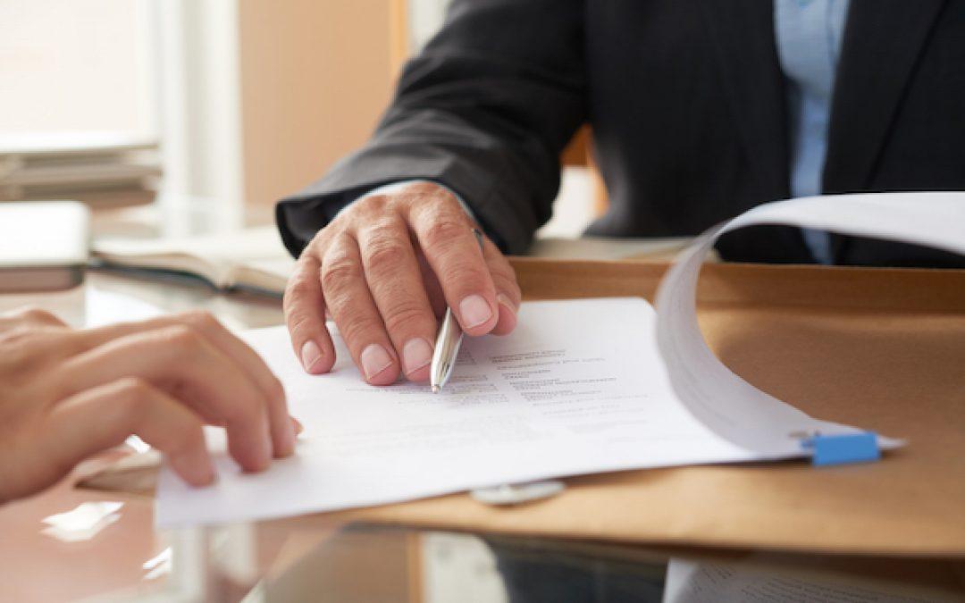 Duración mínima del contrato de alquiler de vivienda