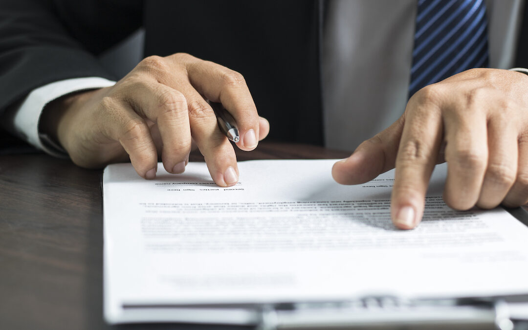 ¿Son necesarios los estatutos en una comunidad de propietarios?